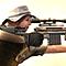 Sniper Team 2 Icon