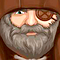 Medieval Rampage 4 Icon