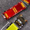 Long Bus Driver 2 Icon