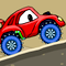 Car Eats Car 2 - Mad Dreams Icon