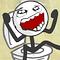 Toilet Succes!