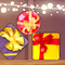Gift Pusher 2 Icon