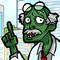 Zombies Inc Icon