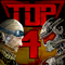 TDP4 Team Battle Icon