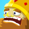Kings Troubles Icon
