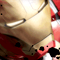 Ironman Universe Icon