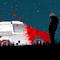 54 Dead Miles Icon