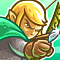 Kingdom Rush 1 Icon