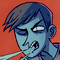 Spitter Icon