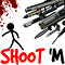 Shoot'm Icon