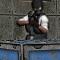 Bullet Fury 2 Icon