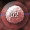 Nanowar 2