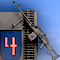 Storm Ops 4 Icon