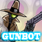 GunBot Icon