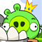 BadPiggies 2 Icon