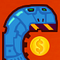 Droids Steal For Me Icon