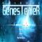 Genestealer Revenge