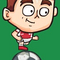 Soccer Simulator Icon