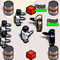 BoxHead 2 Play Icon