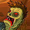 Earn to Die 2012 - Part 2 Icon