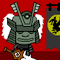 Monster Legions Icon