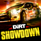 Dirt - Showdown Icon