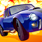 Rich Cars 2 - Adrenaline Rush Icon