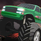 Monster Truck Assault