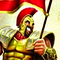 Army of Ages Icon