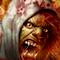 Zombie Takedown