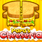 Papa's Cheeseria Icon