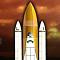 Liftoff 2120: Mars