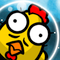Cluck-O-Nauts Icon