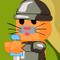 Catowar Icon