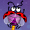 Nightflies Icon
