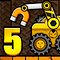 Truck Loader 5 Icon