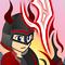 Feudalism 3 Icon
