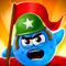 JellyGo! Icon