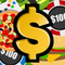 Businessman Simulator Icon
