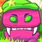 Nuke Defense Icon