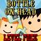 Bottle on Head - Level Pack