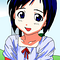 Love Hina - Sim Date RPG Icon