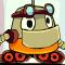 Robo Trobo Icon