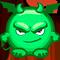 Devil Fall 2 Icon