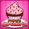 Papa`s Cupcakeria