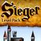 Sieger: Level Pack