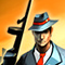Gangster's Way Icon