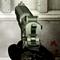 Assault Echelon Icon