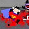 Super Muzhik 2