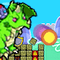 Castle Kaboom Icon
